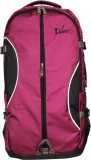 Vcare Hiking/Trekking/Travel Backpack Ru...