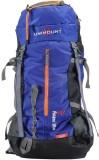 Unimount Razor Lite Trekking & Hiking Ru...