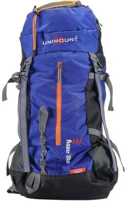 Unimount Razor Lite Rucksack  - 60 L