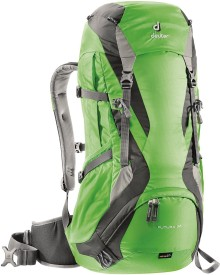 Deuter Hiking Bag Futura 32 Rucksack - 32 L