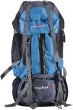 Unimount Trecker Rucksack  - 90 L (Blue)