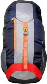 Mount Track Ninja Rucksack  - 40 L