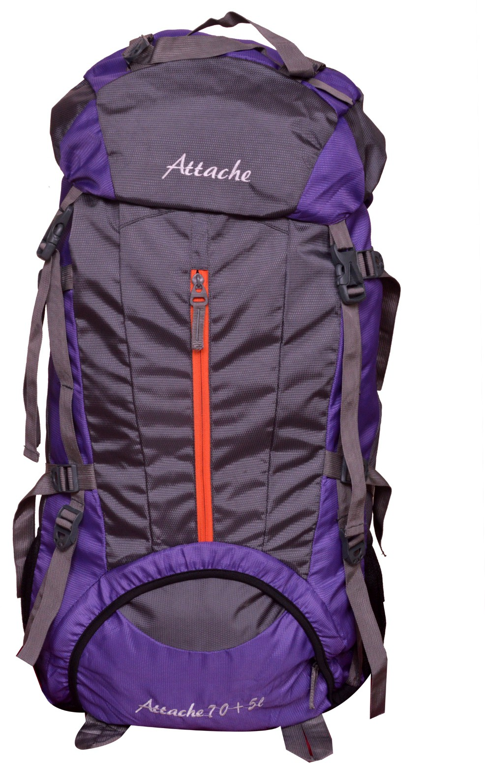 Deals | 20-70% Off Backpacks, Rucksacks...
