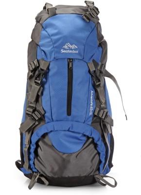 Senterlan Blue Sgvsl509blbp Backpack Rucksack  - 50 L