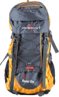 Unimount Razor Lite Rucksack  - 55 L