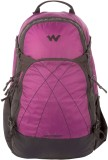 Wildcraft Spiti Rucksack  - 35 L (Purple...