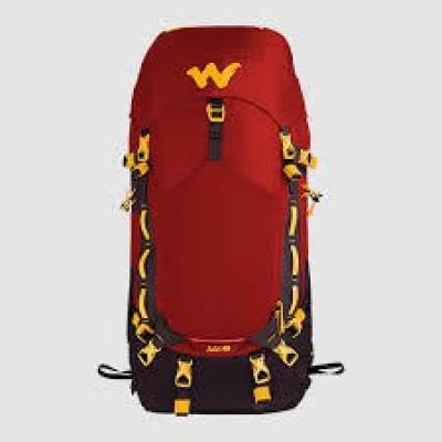Wildcraft Adri 45 Rucksack