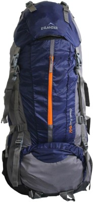 Inlander Decamp 1009-1 Rucksack - 70 L