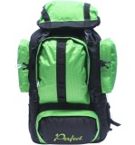 ARIP Perfect Rucksack  - 50 L (Green)