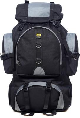Just Bags Fuji Rucksack  - 55 L
