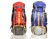 Yark Duratuff 90 Ltrs. Hiking / Trekking...