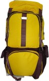 Easybags Hiking Backpack Rucksack  - 47 ...