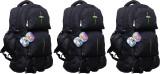 Nl Bags Truckbag Rucksack  - 40 L (Multi...