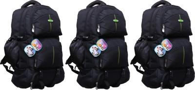 Nl Bags Truckbag Rucksack  - 40 L