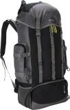 Novex Hop Rucksack  - 60 L (Grey)