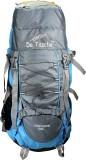 Da Tasche Discover 50L SB Rucksack  - 50...