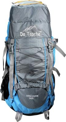 Da Tasche Discover 50L SB Rucksack  - 50 L