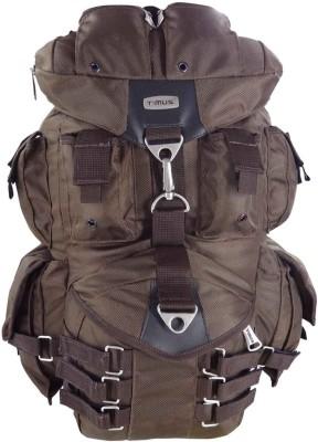 Timus Jamica Trek Bag Rucksack  - 32 L