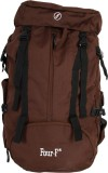 Four-F 2101 Rucksack  - 55 L (Brown)