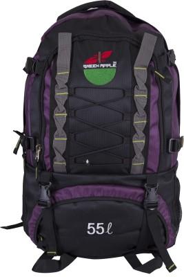 Green Apple Ga55l Rucksack  - 55 L