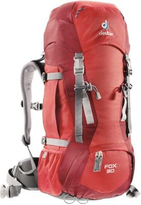 Deuter Kids Hiking Bag Fox 30 Rucksack  - 30 L