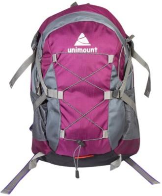 Unimount Oxygen Rucksack  - 30 L