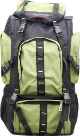 Bag Rack HB7 Rucksack  - 30 L