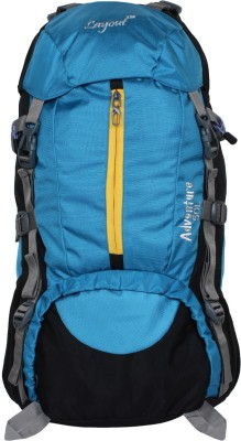 Layout Adventure 50 L Rucksack  - 50 L