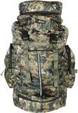 Bleu Hiking Lightweight Travel Bckpack R...