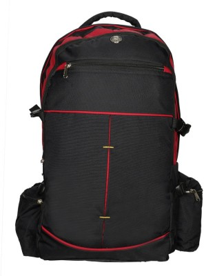 Polanders R Hiking Rucksack  - 55 L