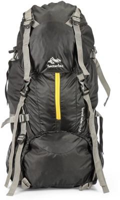 Senterlan Senterlan SGVSL508BKBP Backpack Rucksack Rucksack  - 75 L