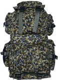 Sk Bags ARMY PRINT TRACKING KIT (1 GN) R...
