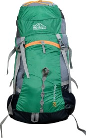 Himalayan Adventures HA-8111 Rucksack  - 60 L