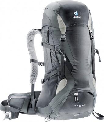 Deuter Hiking Bag Futura Pro 36 Rucksack  - 36 L