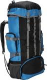 Novex Hop Rucksack  - 60 L (Blue)