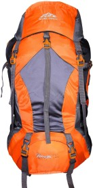 Mount Track Ninja Rucksack  - 70 L