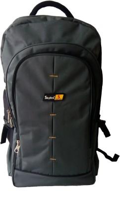 Skyline 901 Rucksack - 82 L(Grey)