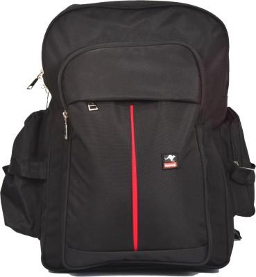 Rukadi Bag 15500 Rucksack  - 61 L