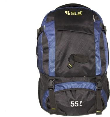 SLB Travel Bag Rucksack  - 55 L