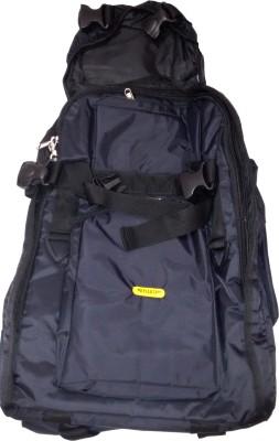 Navigator Blacksp01 Rucksack  - 20 L