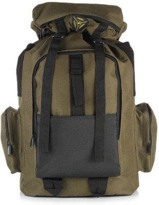 President Bags Jungle Rucksack  - 32 L
