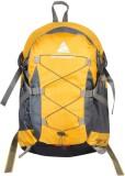 Unimount Oxygen Rucksack  - 30 L (Yellow...