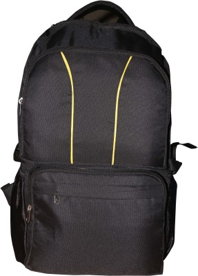 One Up Expandable B:Y12 Rucksack  - 35 L