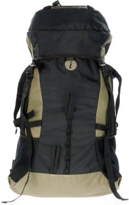 i For Short Travel Rucksack  - 21 L