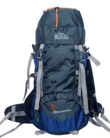 Himalayan Adventures HA-8103 Rucksack  - 55 L
