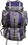 Easies 510 Rucksack  - 65 L (Purple)