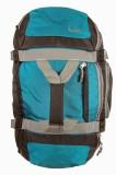 TLC Travelogue Rucksack  - 65 L (Blue)