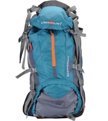 Unimount Expedition Rucksack  - 75 L