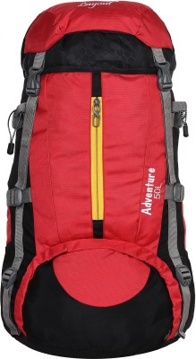Layout Adventure50L Rucksack  - 50 L