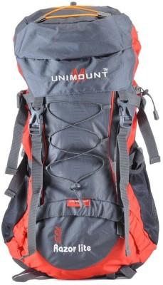 Unimount RAZOR Rucksack  - 55 L